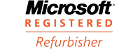 Microsoft Refurbisher