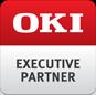 OKI Executive Partner
