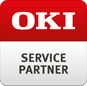 OKI Service Partner